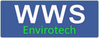 WWS Enviro Tech